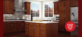 Prelude Vs Reflections Diamond Cabinets by Kitchen Cabinet Somersby Cabinets Nimble Kitchen Cabinets