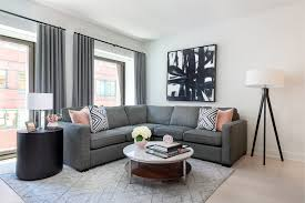 100 Interior Design Apartments Our Interior Design Services Have Transformed Apartments Houses