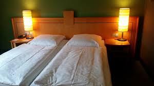 hoteleinrichtung komplettes doppelzimmer