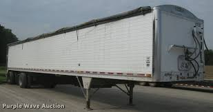 2012 Wilson DWBT-650 Belt Trailer | Item L2264 | SOLD! Septe... I294 Truck Sales Alsip Il Used Trucks Trailers Semis National Crane 14127a 2019 Freightliner 114sd For Sale In Business Of The Week Jims Trailer World Business Fltimescom Transwest Rv About Lyons Burr Ridge Buying Experience Inc 1736 W Epler Ave Indianapolis In 46217 Lyons Truck Sales Refrigerated For On Cmialucktradercom 2005 Gmc T7500 Co W24 Van Vin Johns Equipment Ne We Carry A Good Selection Of Jimstrailerworldinc