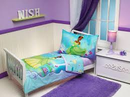 Disney Princess Bedroom Set by Princess Bedroom Furniture For Your Little Princess All Home