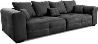 الإعفاء اليانصيب سناك sofa sitzfläche