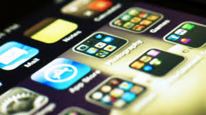 21 Must Have Free iPhone Apps You Can t Miss