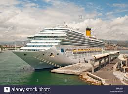 Cruise Ship Sinking Italy by Italian Cruise Ship Sink Instasink Us