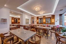 meisterkonditorei graz innere stadt restaurant