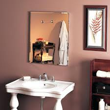 Ventline Bathroom Fan Motor by Beuseful U2013 Page 2 U2013 Captivating Bathroom Fans Images Gallery