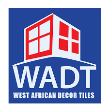 Roca Tile Group Spain by West African Decor Tiles Where Quality Tiles Cost Less