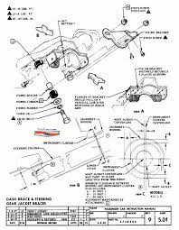 78 Chevy Steering Column Parts Diagram - DIY Enthusiasts Wiring ... 56 Chevy Truck Body Panels 51957 Chevrolet Pickup Cab 1955 Second Series Chevygmc Brothers Classic Parts 1956 15 Steering Wheel 1929 Accsories Dealer Catalog Book Car Dump Wwwtopsimagescom 1988 Engine Diagram Wiring Suburban Evolution Of An Icon Motor Trend Restored Original Horns The Worlds Best Photos And 3600 Flickr Hive Mind Dropmember Mustang Ii Ifs Kit For 4754 Ebay Vintage Air 1957 965701