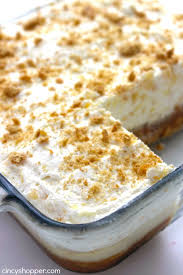 Pineapple Delight Perfect cold dessert for summer bbqs or potlucks So refreshing