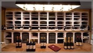 cave a vin rangement on decoration d interieur moderne rangements