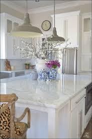 kitchen marvelous farmhouse style kitchen lighting modern