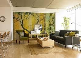 100 Zen Inspired Living Room Decorating Ideas