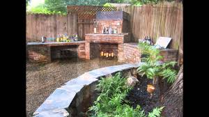Backyard Bar - YouTube Garden Design With Backyard Bar Plans Outdoor Bnyard Tv Show Barns And Sheds Lawrahetcom Backyard 41 Stunning Decor Backyards Compact The Images Luxury 115 Ideas Diy Harrys Local And Restaurant Roadfood Patio Options Hgtv Modern String Lights Relaxing Tiki Pool Bar Wonderful Small Image Of Home Back Salon Build A 1 Best Collections Hd For Gadget About Shed Outside Showers Plus Trends 20 Creative You Must Try At Your