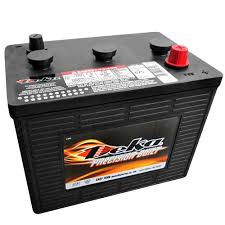 6 Volt Heavy Duty Truck Battery Deka Forklift Battery 8371223 ... Heavy Duty Trucks Batteries For Battery Box Parts Sale Redpoint Cover 61998 Ford F7hz10a687aa Tesla Semi Competion With 140 Kwh Battery Emerges Before Reveal Durastart 6volt Farm C41 Cca 975 663shd Cargo Super Shd Commercial Rated Actortruck 6v 24 Mo 640 By At 12v24v Car Tester Analyzer Ancel Bst500 With Printer For Deep Cycle 12v 230ah Solar Advice Diehard Automotive Group Size Ep124r Price Exchange Smart Power Torque Magazine