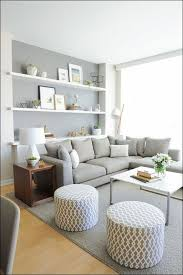 living room wonderful living room ideas architectural digest