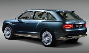 Visual Comparison: Bentley Bentayga Vs EXP 9F Concept [w/Poll] Carscoops Bentley Truck 2017 82019 New Car Relese Date 2014 Llsroyce Ghost Vs Flying Spur Comparison Visual Bentayga Vs Exp 9f Concept Wpoll Dissected Feature And Driver 2016 Atamu 2018 Coinental Gt Dazzles Crowd With Design At Frankfurt First Test Review Motor Trend Reviews Price Photos Adorable 31 By Automotive With Bentley Suv Interior Usautoblog Vehicles On Display Chicago Auto Show