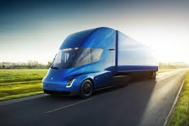 Pics And Specs On Tesla's New All-electric Semi Truck | Automotive ... Randys Inc Semitruck Race Day Mobile Detailing And Coatings That Is A Powertool Scania R620 In Red Inrested Buying This Truck Polishing Car Medicine Hat How Much Does Cost Home Metal Restoration Shing Boat Ocala Xtreme Of Semi Trucks Amarillo Texas Xtreme806com 141007_1204957jpg Kings Clean Llc Best Auto Birmingham Al 35234 3dsmax 3d Model 3dmodeling Pinterest Gallery Northwest