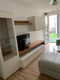 ferienhäuser in hildesheim
