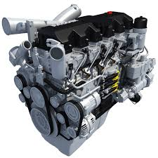 Truck 3D Engine Models – 3D Horse Compression Release Engine Brake Wikipedia Fileud Trucks Gh13 Enginejpg Wikimedia Commons 1958 Chevy Apache Pickup Truck Engine Bay The Pinterest New Jmc Offers 2 Cgi Options Sintercast Ab Foundry Atk Hp97 Lm7 53l 9907 Base 385hp 2016 Ford F750 Tonka Dump 1 25x1600 Wallpaper Wards 10 Best Engines Winner F150 27l Ecoboost Twin Turbo V Cummins 59l 12 Valve 4500 Exchanged In Stock Driving The Freightliner M2 106 With Dd5 News Mercedesbenz Euro Vi Diesel 6cylinder Turbocharged Common Rail D3876 12681432 Gm 57l 350 Long Block Jegs