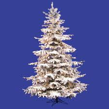 White Fiber Optic Christmas Tree Walmart by 100 Unlit Christmas Trees Amazon Best 25 Artificial