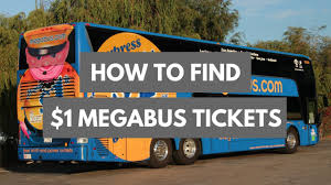 Megabus Promo Code – Saving Big On A Satisfactory Bus Travel ... Megabus Promo Code Rabatt Partykungen Black Friday Row Nyc Every Ubledown Mimco Physician Formulas Discount The North Face Coupon Brand Store Deals Promo Code Saving Big On A Satisfactory Bus Travel Brosa Fniture Hyperthreads Body Modern Codes Farxiga Ultimate Guide To On Tips For Scoring Topps Promotional Chegg Rental Calamo Save Money During Your With Coupon Promotional Deals Megabus Qdoba Coupons Nov 2018