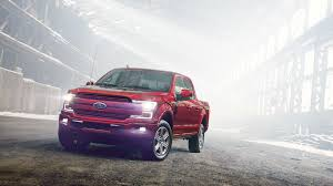 Ford F150 2018 Ford Wallpapers, Ford F150 Wallpapers, 2018 Cars ... Renaultbased Ford Pampa Truck Fanatics Advertise 03 F150 42l V6 Pcv Valve With Pictures My Supercabthe Wreckand Bodywork Pictures 2019 Focus New Body And Style Features Diagram For 390 Engine Timing Marks Wiring Library To Fourm With Excursion Lift Kit For A Van Page 2 Dfw Mustangs Fliers 2011 Lifted Trucks Gmc Chev Twitter Gmcguys Report Raetopping Audi Q8 Suv Ppared 20 Launch Preview Sema 2015 Brings Six Tuned St Hatchbacks The Fast Lane Car