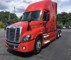 2015 Freightliner Cascadia -- | EBay Rush Truck Center Bad Service Youtube 2008 Great Dane 0 Ebay Inrstate Truck Center Sckton Turlock Ca Intertional Kenworth T370 In Minnesota For Sale Used Trucks On Buyllsearch Istate Truck Center Inver Grove Best 2018 Image Kusaboshicom Ford F450 Liftmoore 3200ree Mechanics 2016 Freightliner 114sd 2014 Cascadia Peterbilt 579 Tuned Euro Simulator 2 Mod 2012