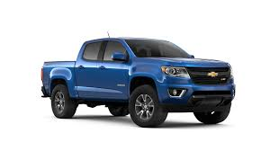 2019 Chevy Colorado Colors | GM Authority 2019 Chevy Colorado Colors Gm Authority New 2018 Chevrolet Silverado 1500 Custom 4d Crew Cab In Madison Trim Levels All The Details You Need Paint Luxury Brownstone Metallic Indepth Model Review Car And Driver Exterior 1990 454 Ss Pickup Fast Lane Classic Cars Traverse Wikipedia Truck Reviews 2017 Paint Color Options Allnew Full Size