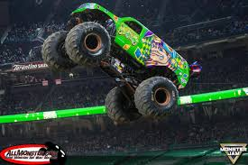 San-diego-monster-jam-2018-168 | Jester Monster Truck ... Monster Truck Jumps Over Cars Editorial Photo Image Of Extreme Jam Hits The Dirt At Petco Park This Weekend Times San Roars Into In Diego January 2015 On Twitter Toddleduc Made His Debut Truck Tour Comes To Los Angeles Winter And Spring Axs California 20 2018 Stone Drivers Jump Flip Fly Through This Feb 14 Pacific 19 Team Scream Racing Xcorps Action Sports Tv Camp Shred Part 1