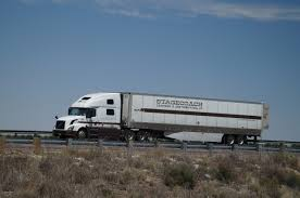 El Paso Trucking Jobs, CDL Truck Driver- $1000 Transition Bonus What Are The Best Commercial Truck Driver Cerfications To Have My Short Lived Experience With Hazmat Tanker Page 1 Trucking Jobs In San Antonio Tx Resource Southern Refrigerated Transport Srt Free Schools Superior Carriers And Carry Transit Trucker Forum Hazmat Driving For Truckers With Cerfication Heartland Express Rollover Tanker Loaded 3 2017 Youtube Bulk Packaging Hazmat Explained Daniels Traing Services Cdl Class A Truck Driver Jobs Louisville Ky 5k Bonus Why Veriha Benefits Of