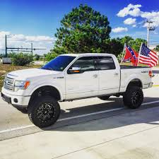 Truck Bed Flag Mount Flags Flying From The Bed Ford F150 Forum ... Cheap Truck Safety Flags Find Deals On Line At Red Pickup Merry Christmas Farm House Flag I Americas Car Decals Decorated Nc State Truck With Flags And Maximum Promotions Inc Flagpoles Distressed American Tailgate Decal Toyota Tundra Gmc Chevy Bed Mount F150online Forums Rrshuttleus Wildland Brush In Front Of American Bfx Fire Apparatus Shots Fired At Confederate Rally Attended By Thousands Cbs Tampa