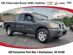Used 2006 Nissan Titan For Sale   Martinsville VA Crewcab Scania Global 1979 Datsun King Cab 681ndy Gateway Classic Cars Indianapolis 2018 Nissan Titan Xd Crew New And Trucks For Sale Used 2015 Ford F250 Long Bed 67l Diesel Fx4 Crew Cab For 2000 Frontier Overview Cargurus 1997 Pickup Truck Item Dc3786 Sold Nove December Particulate Matters Photo Image Gallery Jeep Wrangler Confirmed To Spawn Pickup Truck 2017 Titan Get Cabs Automobile Magazine Reviews Rating Motor Trend Nissan King 25d 6006 Flatbed Trucks Sale Drop Specs Information Planet