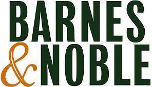 Barnes & Noble Inc $BKS Stock