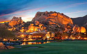 100 Luxury Hotels Utah The Worlds Best In Every State Travel Leisure