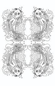 Impressive Ideas 3 Benefits Adult Coloring Therapy Awesome