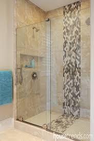 Florida Tile Company Cincinnati Ohio by Bathroom Tile Photos