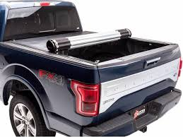 2014 F150 Bed Cover by Ford F150 Tonneau Covers F 150 Truck Bed Covers 65 Styles