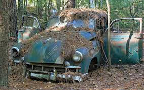 Old Cars And Trucks In Georgia Stock Photo, Picture And Royalty Free ... Old Classic Cars And Trucks In Dickerson Texas Stock Photo Image And Junkyard Youtube Kalispell August 2 The Junk Yards Georgia Picture Royalty Free Rusted Abandoned Cars Trucks In Crawfordville Florida Rusted Chevrolet By Francescolt Source Tumblrcom A Stack Of Old Junk An Stone Quarry East Craigslist Washington Dc 2019 20 Top Upcoming 18 Awesome Purple That Will Blow You Away Photos 1950 Plymouth Tweetybird Vintage Car Truck Etsy