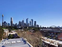 100 Woolloomooloo Water Apartments Top Floor Apartment In In Sydney Room Deals