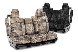 Tactical Seat Covers Dodge 3500,Tactical Seat Covers Dodge,Tactical ... Hangpro Premium Seat Back Organizer For Car Jaco Superior Products Gruntcover Tactical Cover Lawpro Adjustable High Road Zipfit Zipoff Sectional Mud River Trucksuv Gamebird Hunts Store Auto Boot Felt Covers Mat For Leather Seats Katiyscom Onetigris Molle Protection Dodge Ram Best Truck Resource Storage Box Interior Accsories Center Console Armrest Du Ha 20078 Ford Under Black Top 10 Backseat Kids Reviews 82019 On