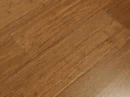 Stranded Bamboo Flooring Hardness by Bamboo Design4c