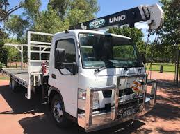 100 White Trucks For Sale 2015 Mitsubishi Canter 918 FE For Sale In Regency