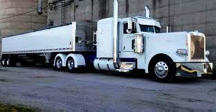 100 Commercial Truck Auctions Glenn Martindale Associates Inc Fremont NE Farm