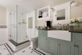Basement Bathroom Design Photos by 19 Basement Bathroom Designs Decorating Ideas Design Trends