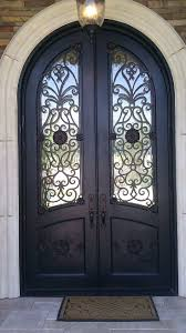 Front Doors: Gorgeous Front Door Gate Design For Modern Home ... Modern Gate Designs In Kerala Rod Iron Collection And Main Design Best 25 Front Gates Ideas On Pinterest House Fence Design 60 Amazing Home Gates Ideas And Latest Homes Entrance Stunning Wooden For Interior Simple Suppliers Manufacturers Pictures Download Disslandinfo Image On Fascating New Models Photos 2017 Creative Astounding Beach Facebook