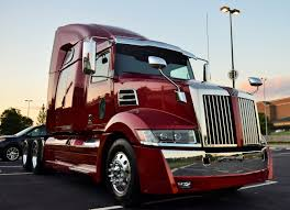 Daimler Recalls More Than 2,500 Trucks For Tow Hook, Fuel Pump ... 1993 Freightliner Fld Tow Truck Item K6766 Sold May 18 2018 New M2 106 Rollback Carrier Tow Truck At Premier Trucks In California For Sale Used On 112 Medium Duty Na In Waterford 4080c M2106 Wreckertow Ext Cab Wchevron Model 1016 Tow Truck For Sale 1997 44 Century 716 Wrecker Mount Vernon Northwest Extended Cab For Salefreightlinerm2 Extra Cab Chevron Lcg 12