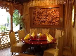 speisekarte chin thai restaurant tübingen