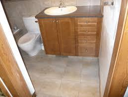 bathrooms bathroom flooring options plus best flooring