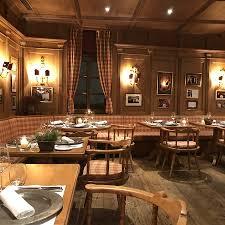 kronen restaurant im hotel krone herxheim ü preise