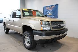 Bay City - Used Vehicles For Sale Used Ram 1500 For Sale Near Detroit Mi Dearborn Buy A Used Your First Choice Russian Trucks And Military Vehicles Uk 1998 Intertional 9400 Car Hauler Macomb For Sale By Owner Truck Chevy Silverado Lease Deals Kool Gm Grand Rapids 2018 Canyon In Holland Elhart Gmc Cars Fenton 48430 Online Auto 2012 Ford F350 4x4 New Hiniker Vplow 1 Jackson 49202 Co 2013 Volvo Vnm64t780 Rapids By Dealer Dealership Dick Genthe Chevrolet Southgate 2007 7600 Dump Truck For Sale 578669